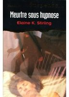 Meurtres sous hypnose boxcover