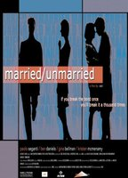 Married/Unmarried boxcover