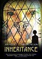 Jen Taylor as Abbey Nielsen in Inheritance