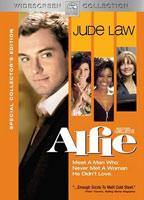 Alfie boxcover