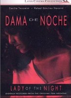 Ynez Veneracion as NA in Dama de noche