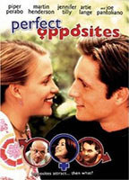 Nichole Hiltz as Celeste in Perfect Opposites