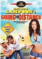Joanne Kelly as Sasha in National Lampoon's Going the Distance