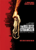 Brandin Rackley as Janice Cooley in The Hillside Strangler