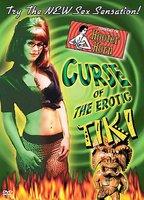 Stacy Burke as Karen in Curse of the Erotic Tiki