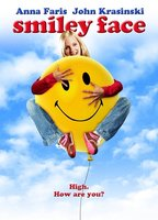Anna Faris as Jane in Smiley Face