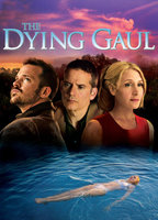 Patricia Clarkson as Elaine in The Dying Gaul
