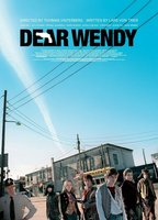 Dear Wendy boxcover