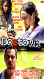 Mary Stuart Masterson as Dorothy Sternen in Dogtown
