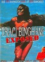 Traci Bingham as Herself in Traci Bingham: Exposed