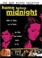 Debbie Linden as Carol in Home Before Midnight