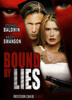 Gladys Jimenez as Diana Garrett in Bound by Lies