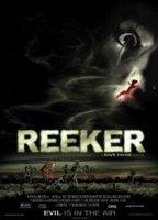 Arielle Kebbel as Cookie in Reeker