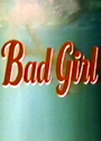 Cristina Gonzales as NA in Bad Girl