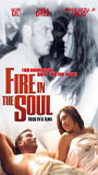 Luisa de los Ros as Viviana in Fire in the Soul