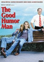 Cameron Richardson as Wendy in The Good Humor Man