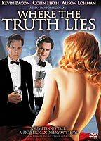 Alison Lohman as Karen O'Connor in Where the Truth Lies