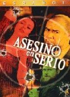 Ivonne Montero as Yolanda in Asesino en serio