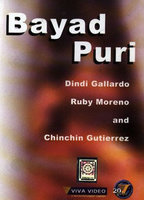 Bayad puri boxcover