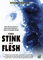 The Stink of Flesh boxcover