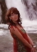 Lena Headey as Ellie in Fair Game
