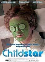 Kristin Adams as Natalie in Childstar