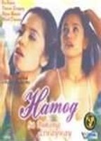 Nika Madrid as Belinda in Hamog sa bukang liwayway