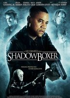 Shadowboxer boxcover