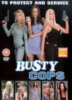 Sunny Leone as Taluca Lake in Busty Cops