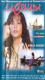 Monica Sanchez as Mara in La Carnada