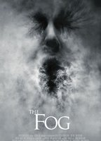 Maggie Grace as Elizabeth Williams in The Fog