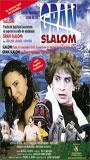 Laura del Sol as Vicky in Gran Slalom