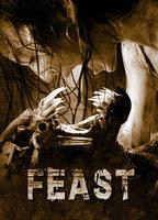 Jenny Wade as Honey Pie in Feast
