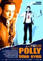 Maxi Warwel as Susanna in Polly Blue Eyes