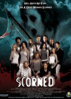 Tonya Cooley as Jennifer in The Scorned