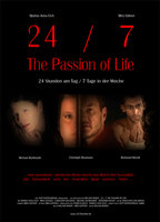 24/7: The Passion of Life boxcover