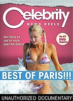 Paris Hilton as Herself in Best of Paris!!!