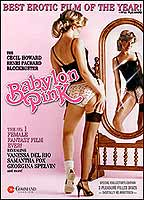 Arcadia Lake as The roommate in Babylon Pink
