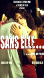 Brnice Bejo as Fanfan Vieira in Sans elle