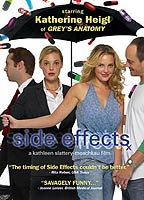 Katherine Heigl as Karly Hert in Side Effects