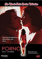 Porn�! boxcover