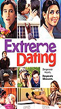 Amanda Detmer as Lindsay Culver in Extreme Dating