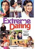 Amanda Detmer as Lindsay Culver in Extreme Dating