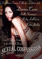 Sexual Confessions boxcover