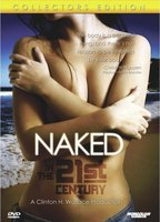 Naked in the 21st Century boxcover