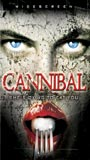 Cannibal boxcover