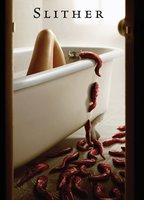 Tania Saulnier as Kylie Strutemyer in Slither Slither 11 pics & clips. Nude ...