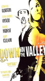 Evan Rachel Wood as Tobe in Down in the Valley