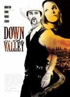 Evan Rachel Wood as Tobe in Down in the Valley
