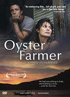 Diana Glenn as Pearl in Oyster Farmer